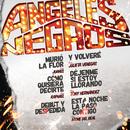 No Morirá Jamás (Edición Especial Y Versiones En Vivo)/Los Angeles Negros