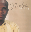 Chizboy/Thebe