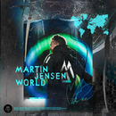 World/Martin Jensen
