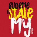Budeme to stále my/I.M.T. Smile