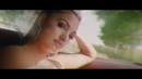 One Shot (Alex Ross Remix)/Mabel