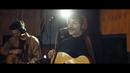 Better (Live)/Winterbourne