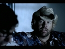 Big Blue Note (Closed Captioned)/Toby Keith