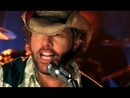 Honkytonk U (Album Version)/Toby Keith