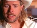 Big Ol' Truck/Toby Keith