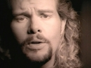 Me Too/Toby Keith