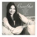 Crystal Gayle/Crystal Gayle