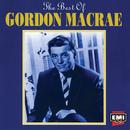 The Best Of Gordon MacRae/Gordon MacRae