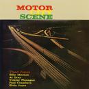 Motor City Scene/Thad Jones