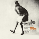 A New Conception/Sam Rivers