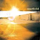 Starfield/Starfield