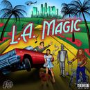 L.A. Magic/Fingazz