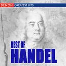 Best Of Handel/Various