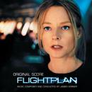 Flightplan/James Horner