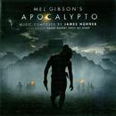 Apocalypto/James Horner