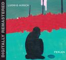 Perlen/Ludwig Hirsch