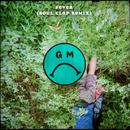 Fever (Soul Clap Remix)/Gilligan Moss