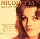 Les Plus Grands Succes/Nicoletta