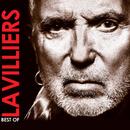 Best Of/Bernard Lavilliers