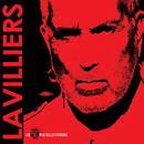 Les 50 plus belles chansons/Bernard Lavilliers