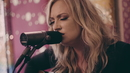 Make You Feel My Love (Acoustic Live)/Clare Dunn