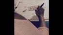 Writer's Song/Bibi Bourelly