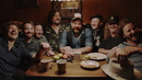 A Little Honey/Nathaniel Rateliff & The Night Sweats