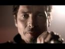アームズ・アラウンド・ユア・ラヴ/Chris Cornell