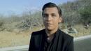 Entrevista Christian Nodal/David Bisbal (feat. David Bisbal)/Christian Nodal