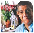À Vera/Zeca Pagodinho