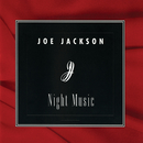 Night Music/Joe Jackson