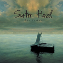 Fortress/Sister Hazel