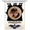 3 Days Of The Condor (Original Motion Picture Soundtrack)/Dave Grusin