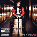 Cole World: The Sideline Story/J. Cole