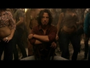 Part Of Me (Closed Captioned, Explicit) (feat. Timbaland)/Chris Cornell
