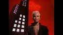 Flesh For Fantasy/Billy Idol
