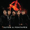 Xutos & Pontapés/Xutos & Pontapés