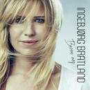 Berre meg (Bonus Track Version)/Ingebjørg Bratland