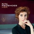 Her/Rita Redshoes