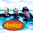 The Collection/Dodgy