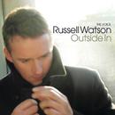 Outside In (Bonus)/Russell Watson