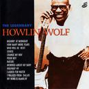 The Legendary Howlin' Wolf/Howlin' Wolf