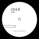 Body Love (HOAX Remix)/IDER