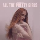 All The Pretty Girls/Vera Blue