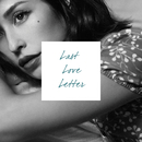 Last Love Letter/BENI