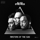 MASTERS OF THE SUN VOL. 1/The Black Eyed Peas
