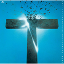 マザー・スカイ -きみは悲しみの青い空をひとりで飛べるか-/森田童子