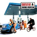 Swing popotin/Driver
