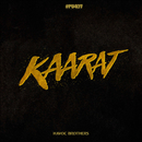 Kaarat/Havoc Mathan, Havoc Naven