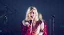 Dallas (Live From Cirkus, Stockholm / 2018)/Veronica Maggio